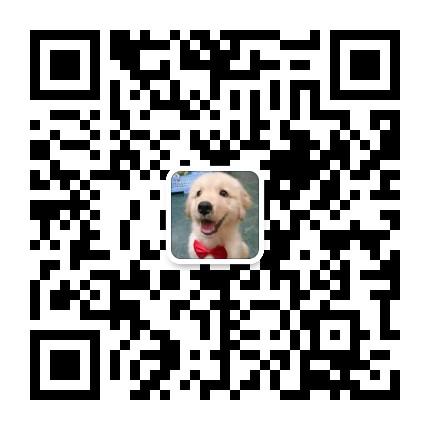 image-20201023162307999.png